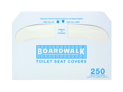 C-KRYSTAL SEAT COVERS 20/250 COUNT